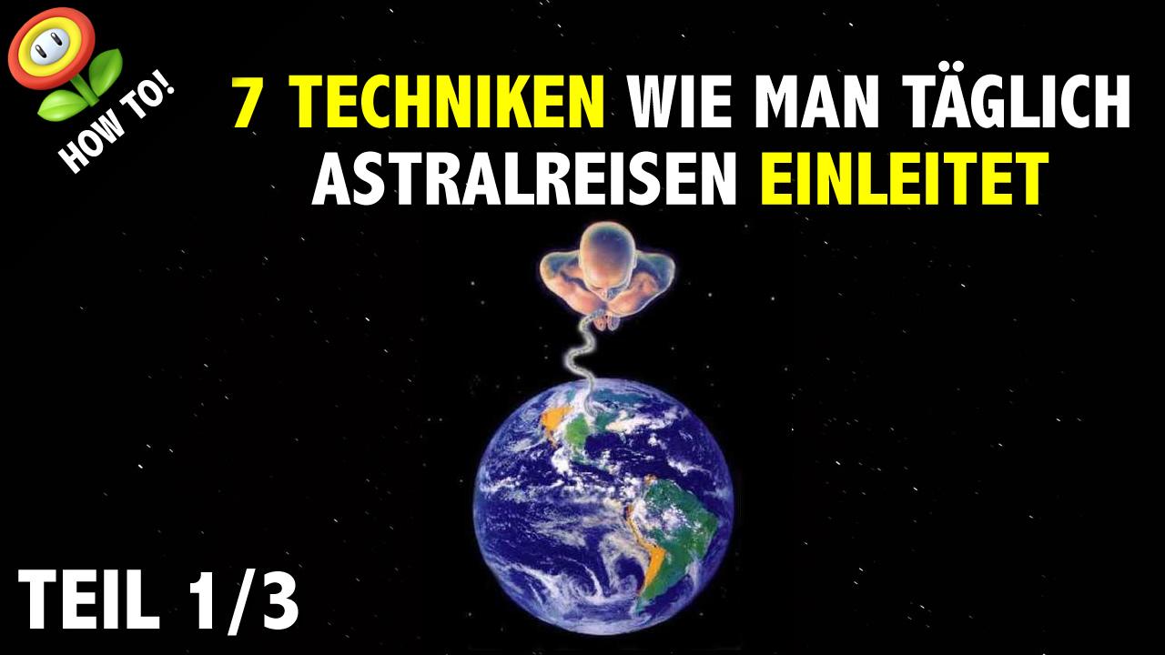 7-techniken-wie-man-taglich-astralreisen-einleitet.jpg