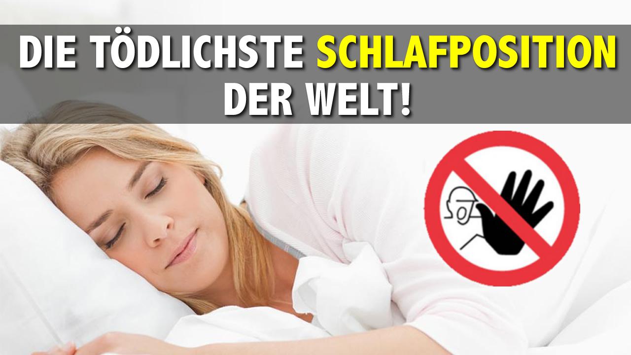 schlafen-schlafposition.jpg