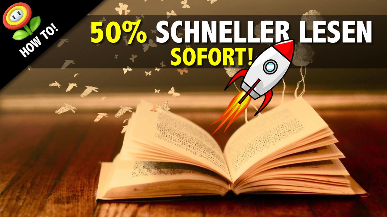 schneller-lesen-speed-reading-50--schneller-lesen-sofort.jpg