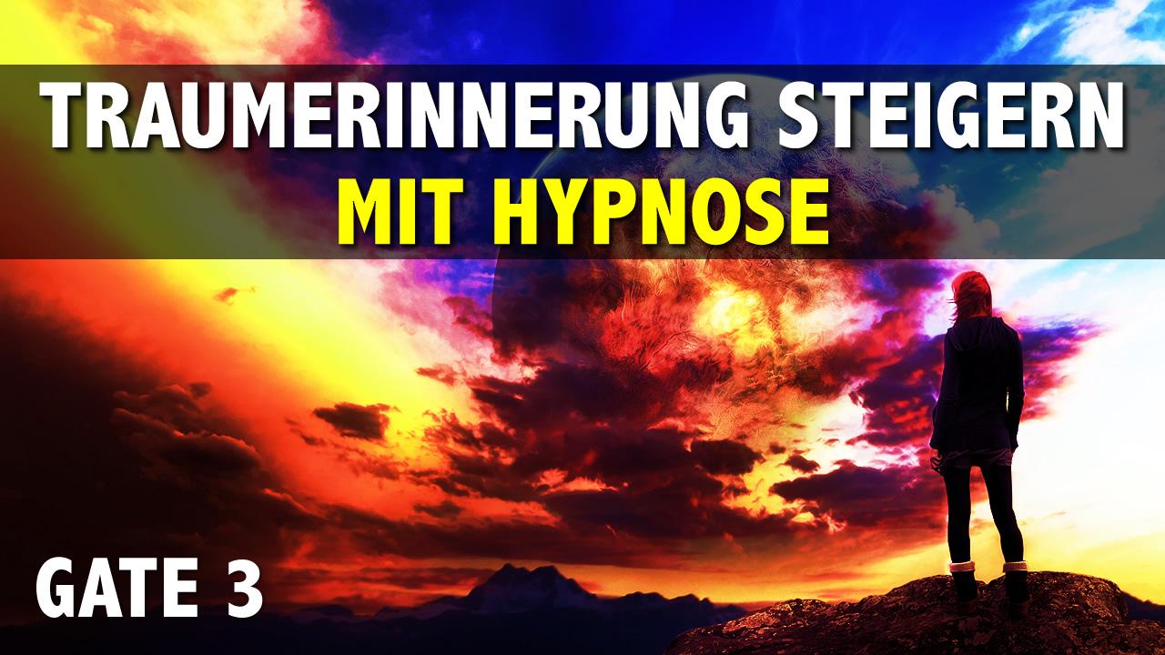 traumerinnerung-steigern-mit-hypnose-und-binauralen-beats-gate-3.jpg