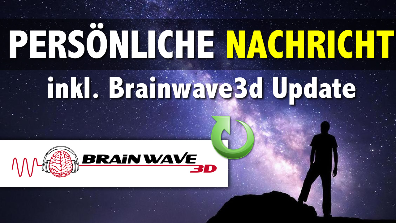brainwave3d-update.jpg