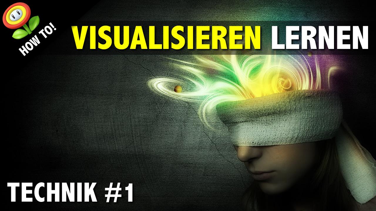 visualisierung-lernen.jpg