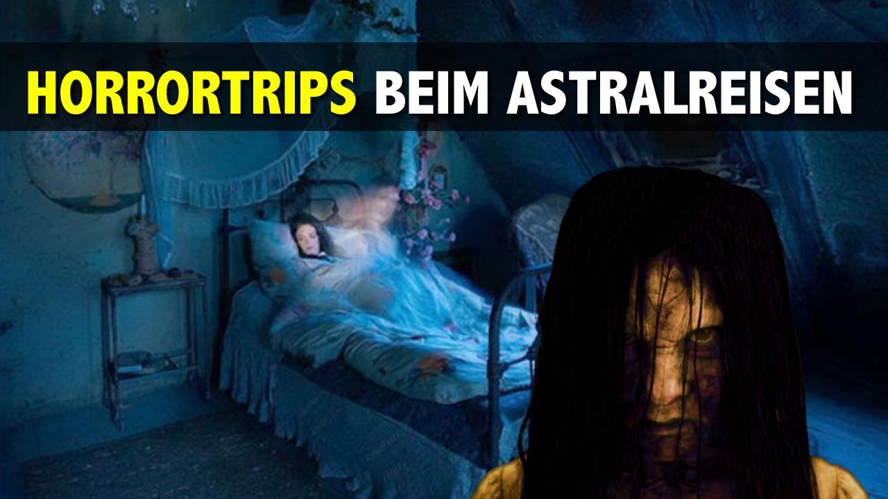 horrortrips-beim-astralreisen.jpg