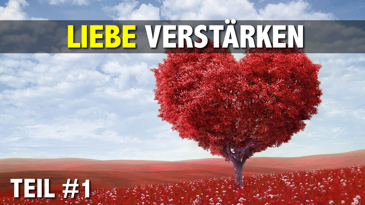 liebe-verstarken-1.jpg