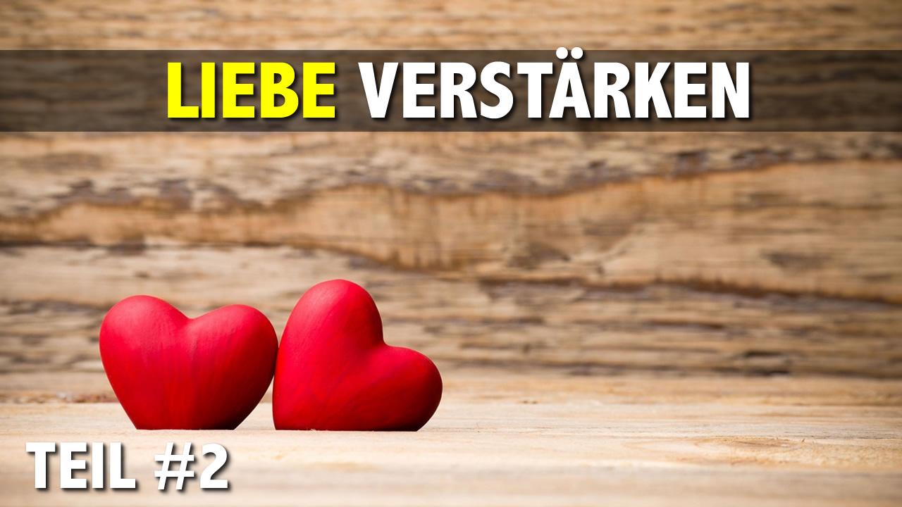 liebe-verstarken-2.jpg