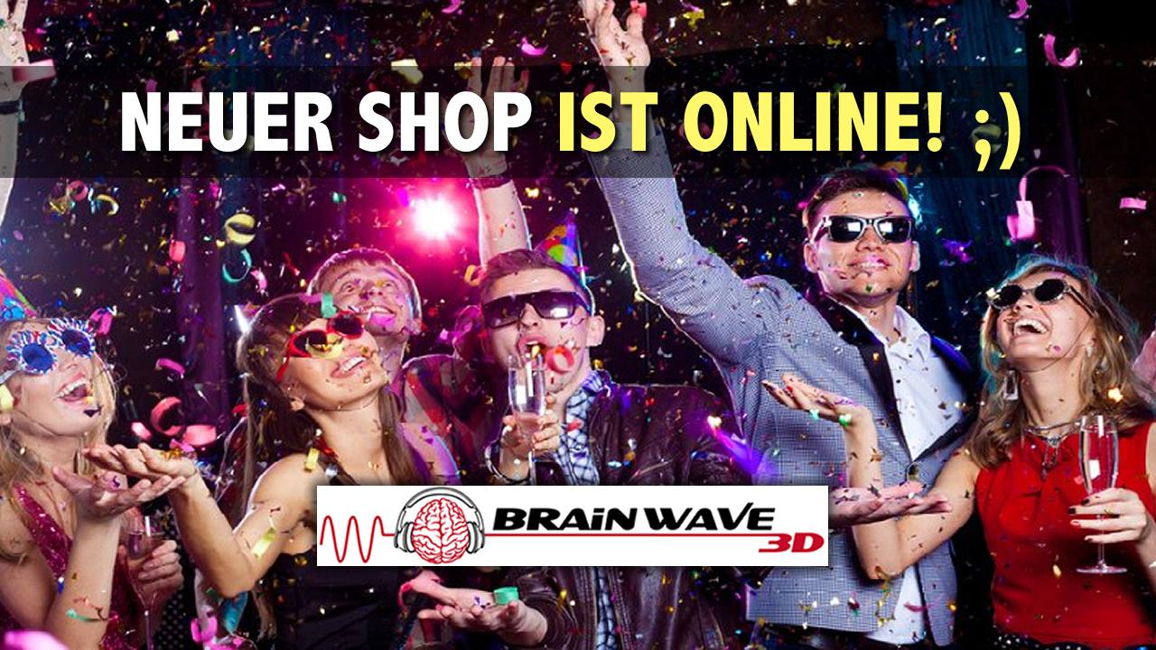 neuer-shop-brainwave3d.com.jpg