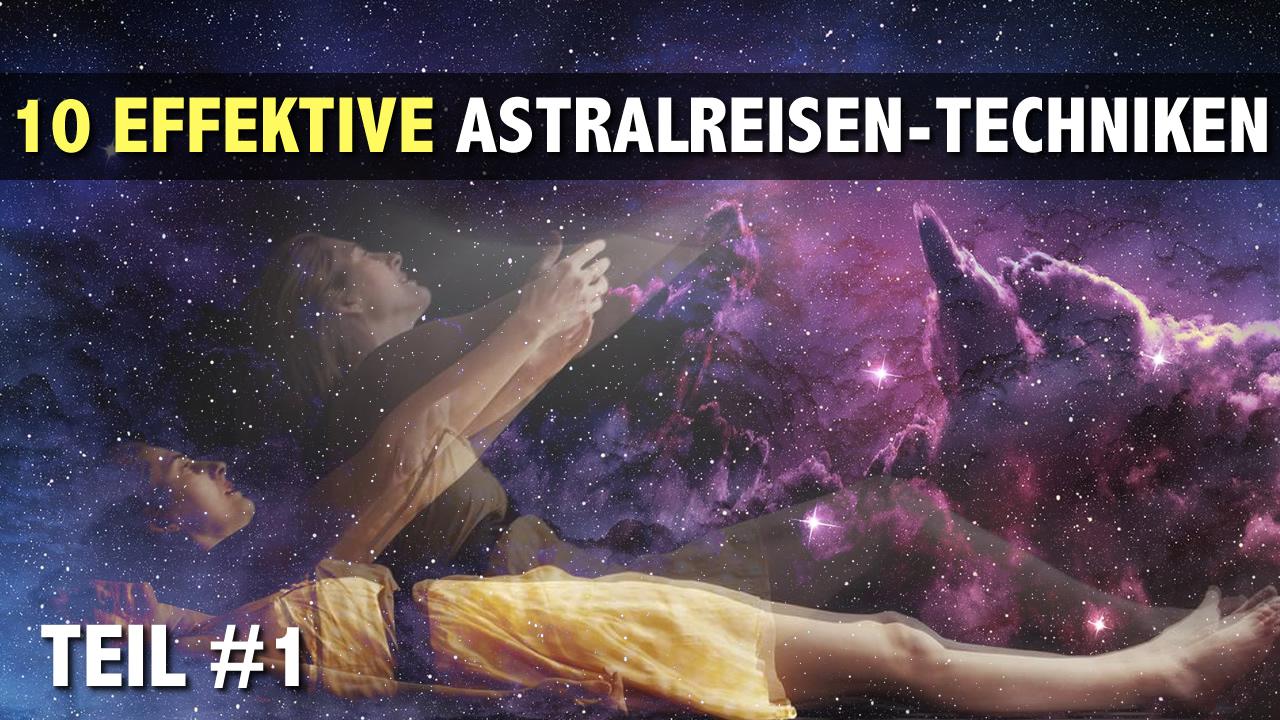 10-hocheffektive-Astralreisen-Techniken----Teil-1.jpg