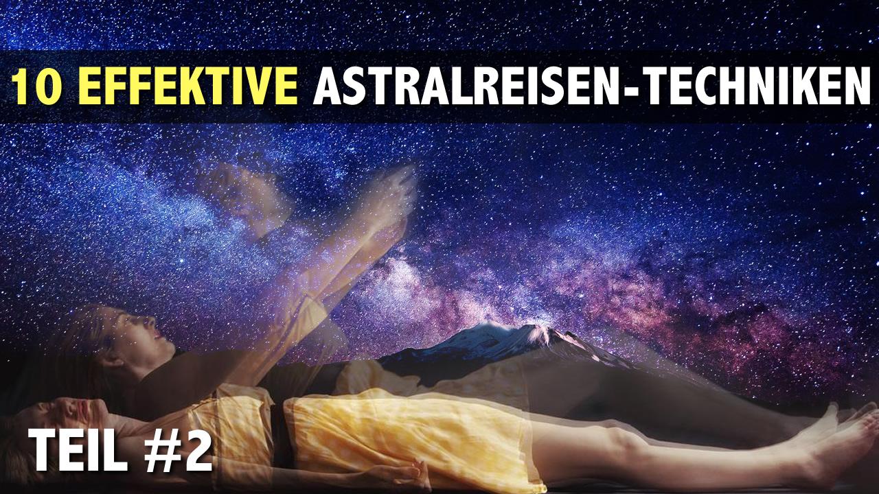 10-hocheffektive-Astralreisen-Techniken----Teil-2.jpg