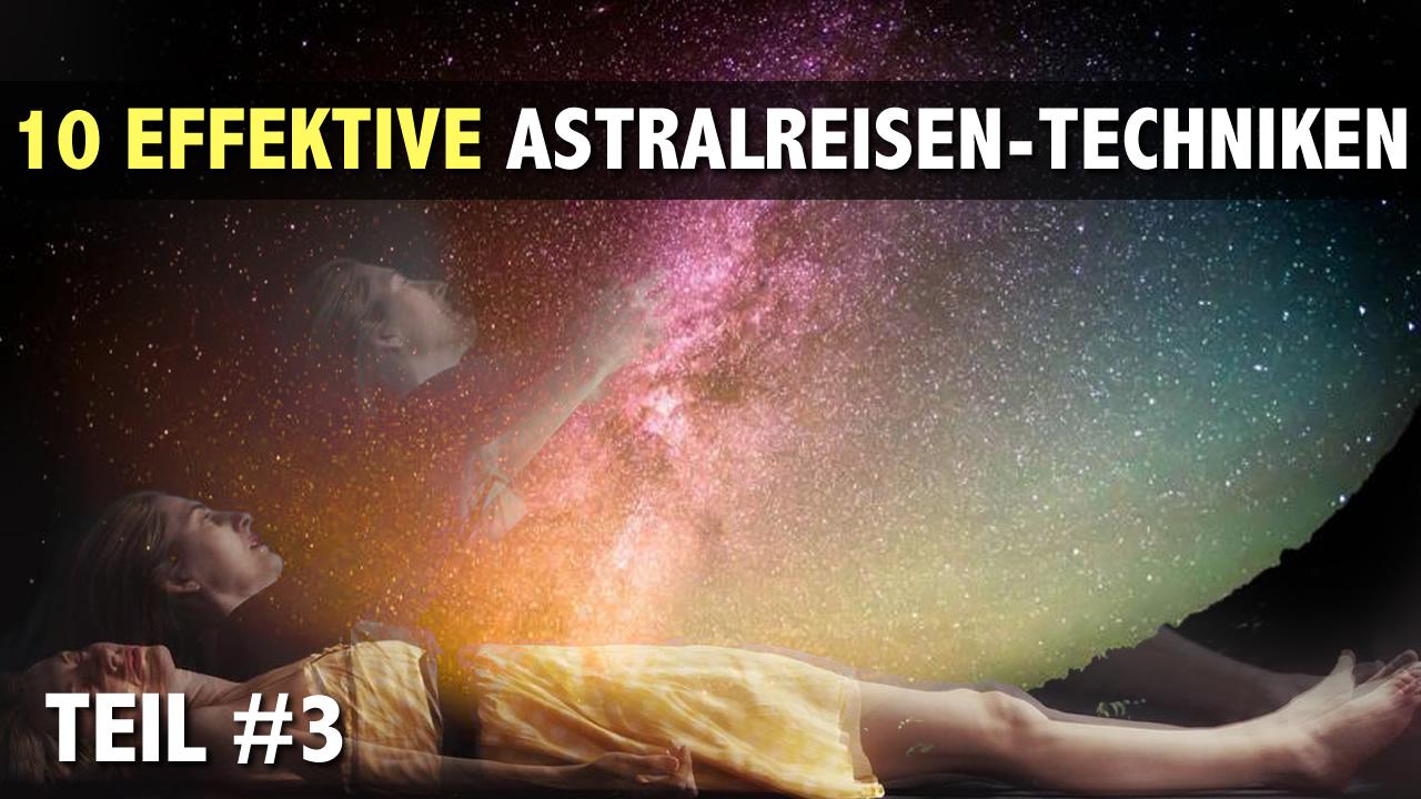 10-hocheffektive-Astralreisen-Techniken----Teil-3.jpg