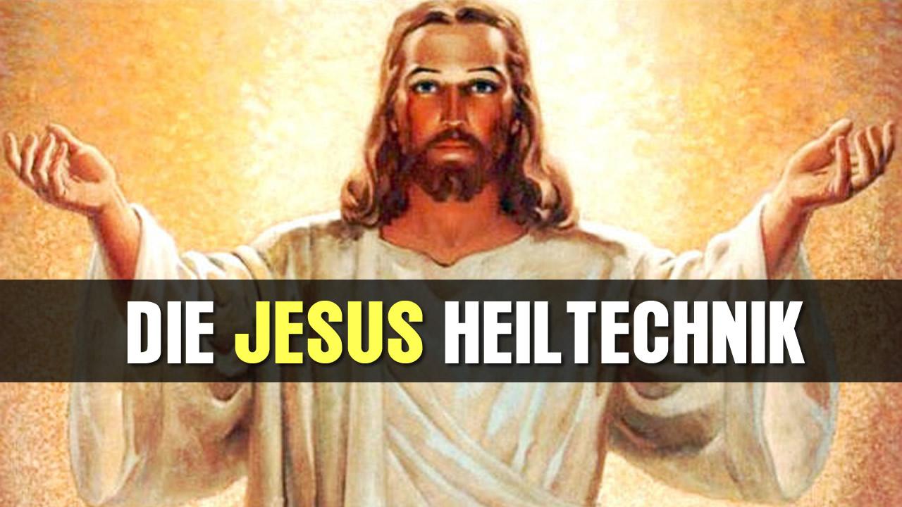 die-jesus-heiltechnik-so-heilte-jesus.jpg