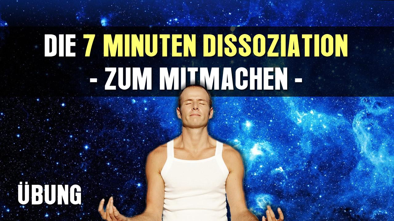 7-minuten-dissoziation.jpg