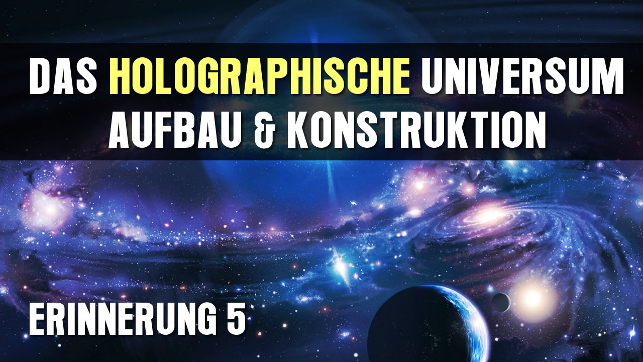 das-holographische-universum-erinnerung5.jpg