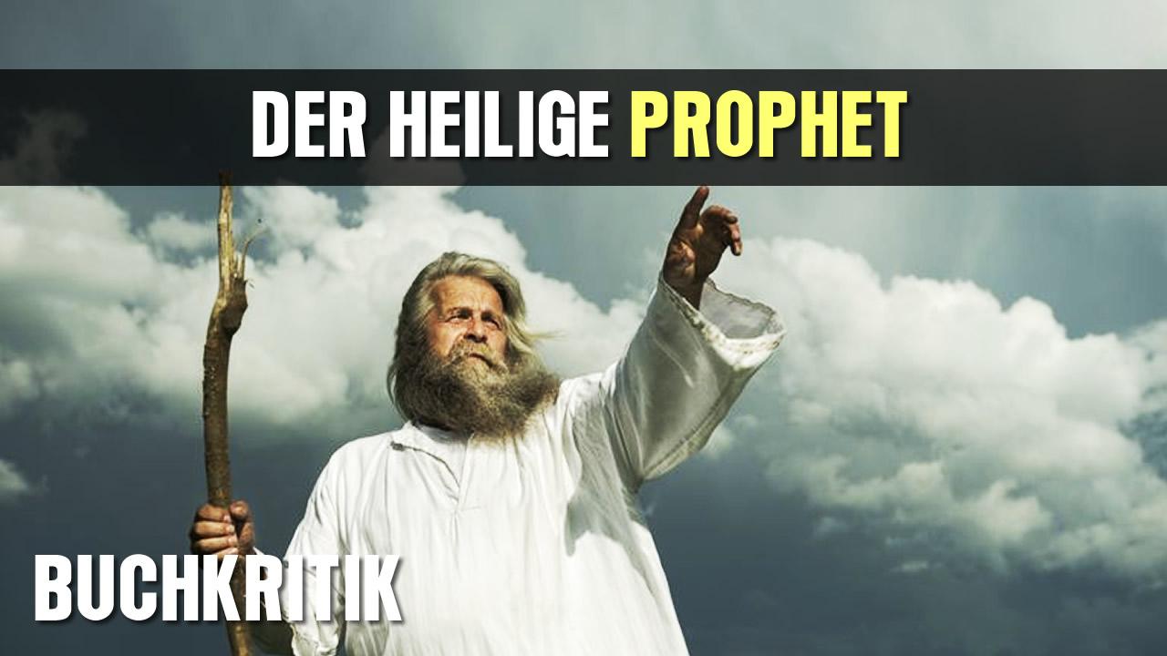 der-prophet.jpg