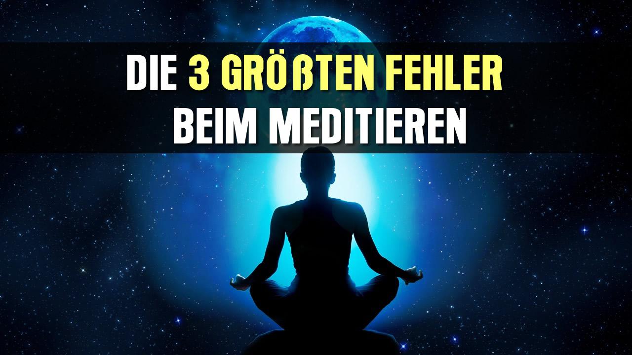 die-3-groten-fehler-beim-mediteiren.jpg