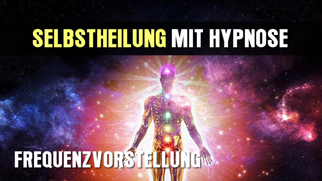 selbstheilung-mit-hypnose.jpg