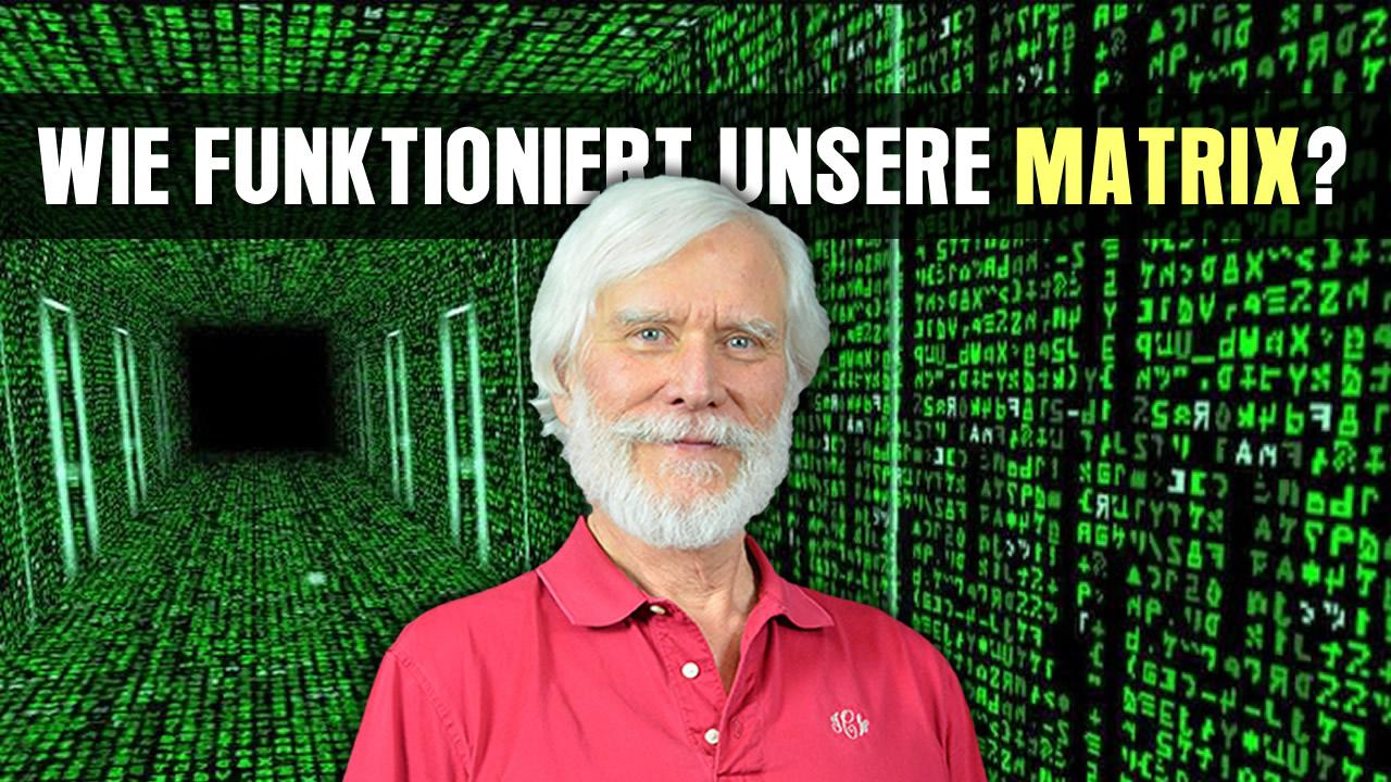 wie-funktioniert-unsere-Matrix.jpg