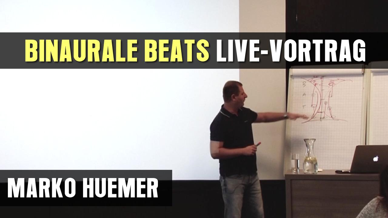 Binaurale-Beats---Live-Vortrag-von-Marko-Huemer---2.jpg