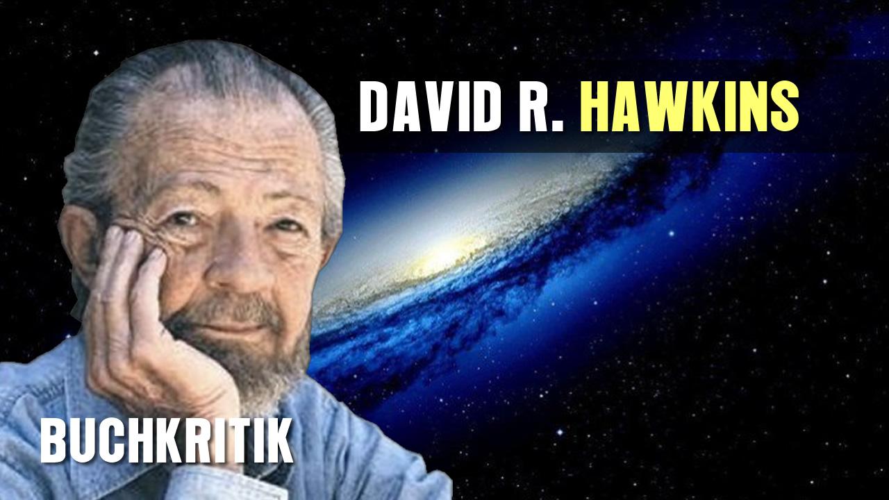 David-R.-Hawkins---Erleuchtung---Bewusstseinserweiterung--Astralreisen.jpg