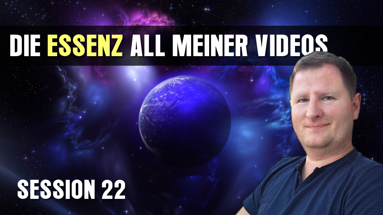 die-essenz-all-meiner-videos--fa22.jpg