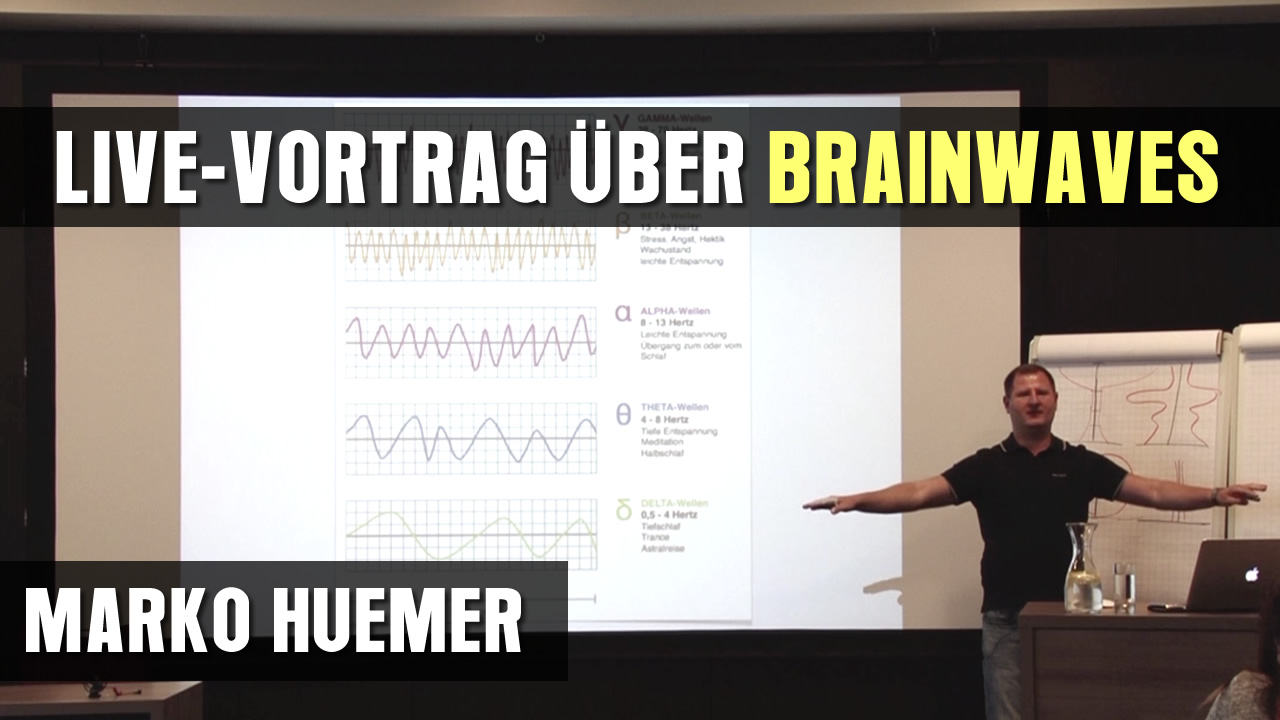 live-vortrag-uber-brainwaves-von-marko-huemer.jpg