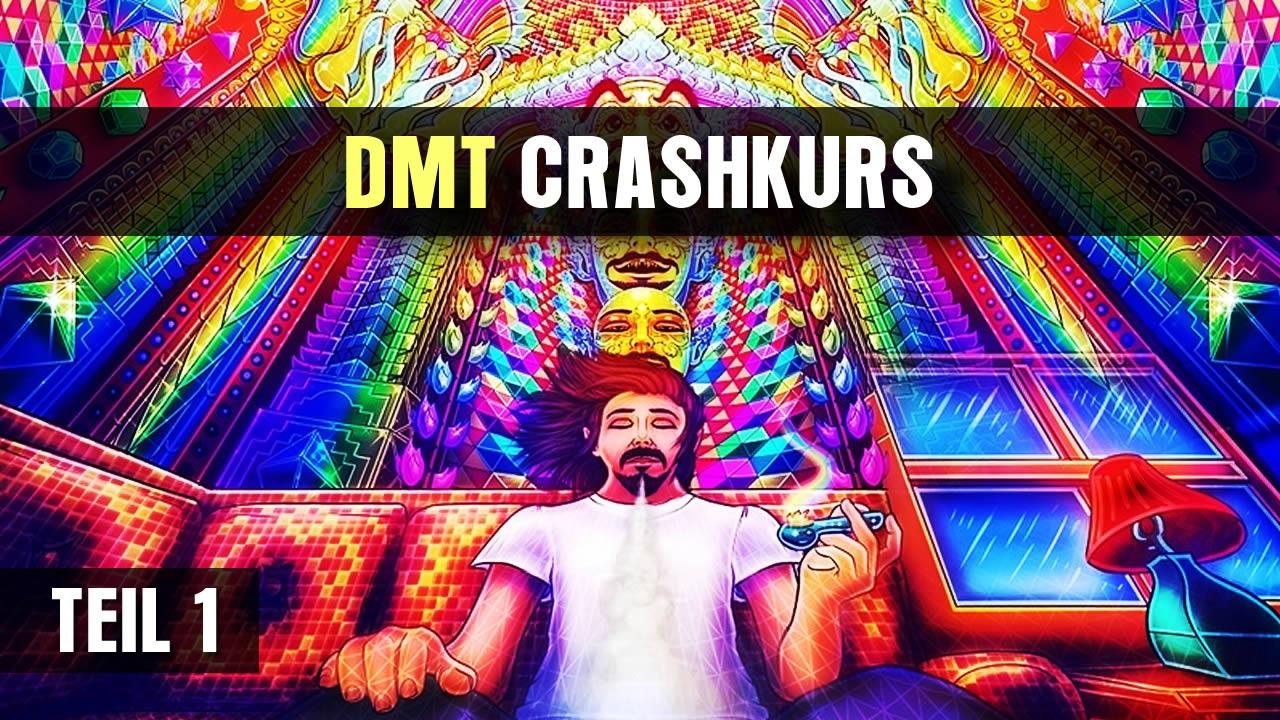 DMT-Crashkurs-Teil-1.jpg