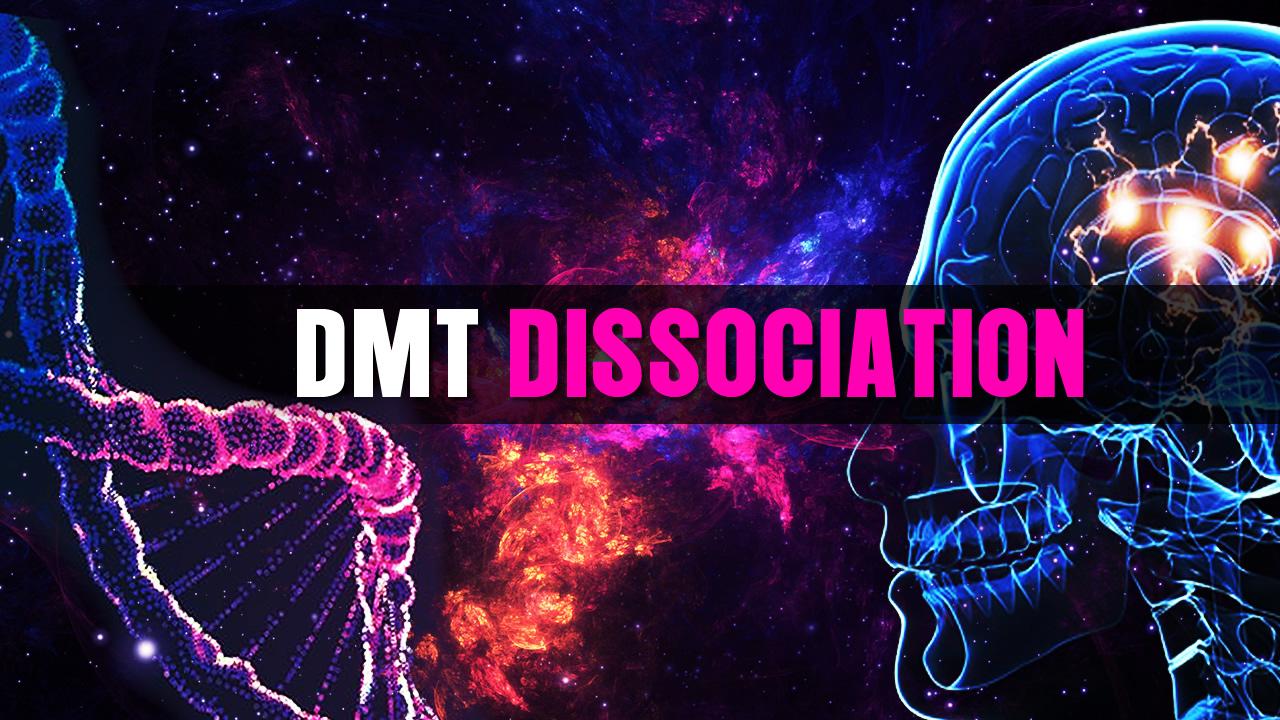 DMT-Dissoziation--963-Hz-Sehr-starke-Zirbekldrusen-Ton-Aktivierung-Offnung-des-Dritten-Auges.jpg