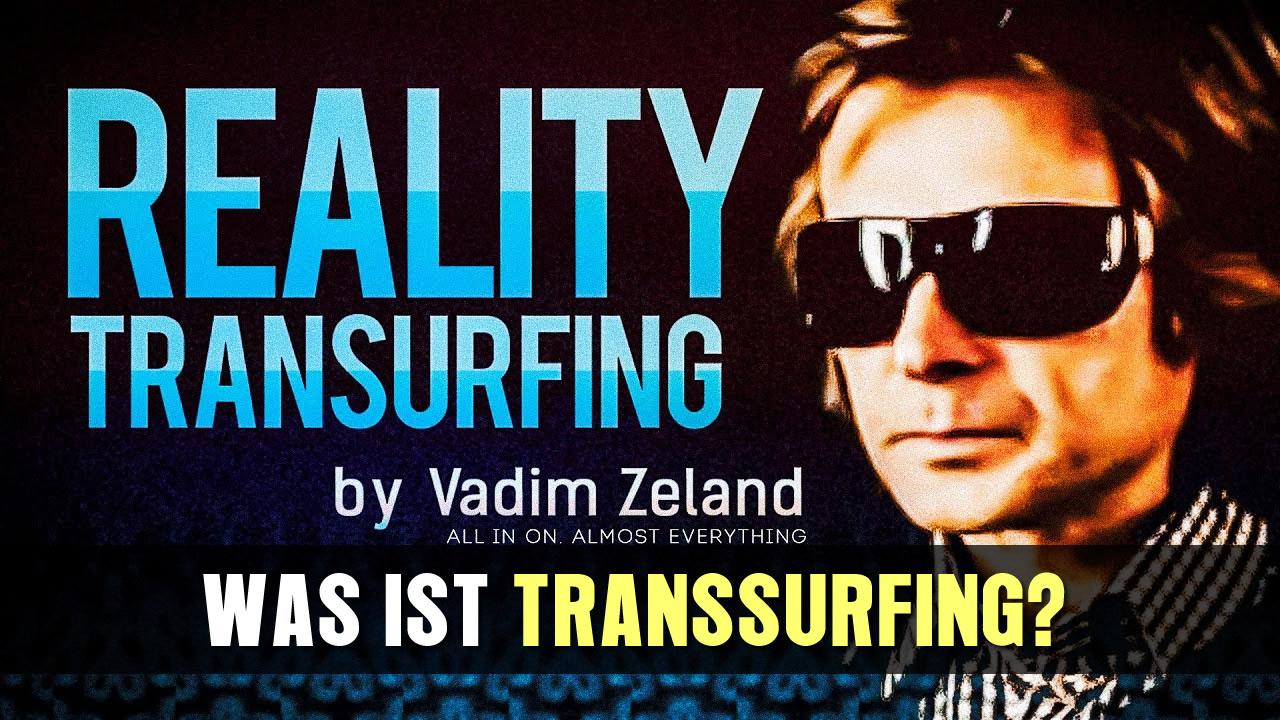 Transsurfing---Wie-man-Zeitlinien-steuert.jpg
