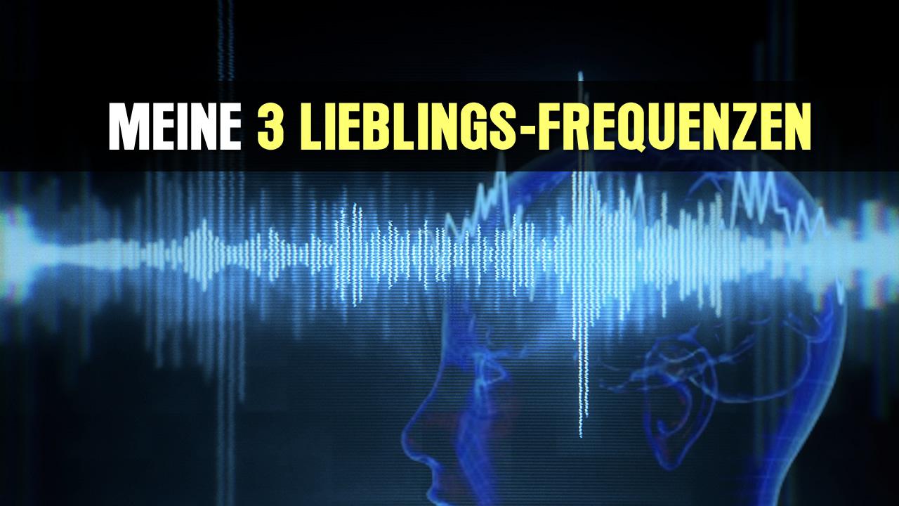 meine-3-lieblings-frequenzen.jpg