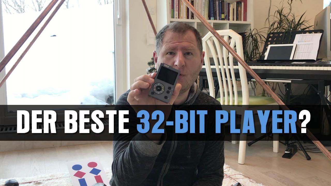 der-beste-und-gunstigste-32-bit-player.jpg