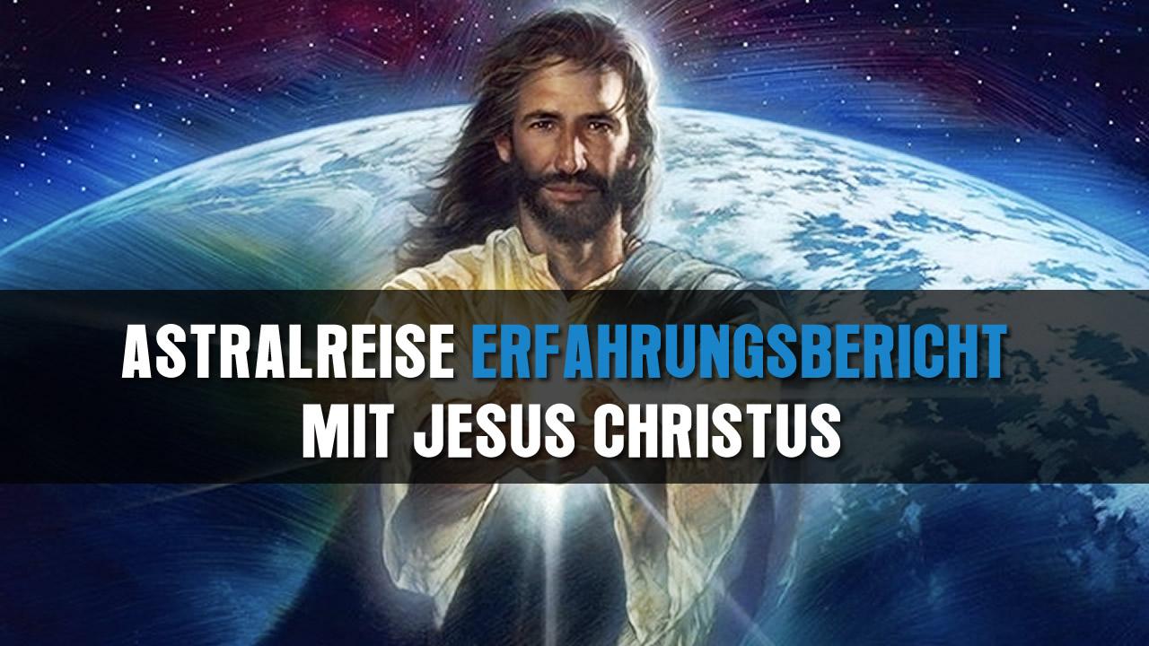 astralreise-erfahrungsbericht-mit-jesus-christus.jpg