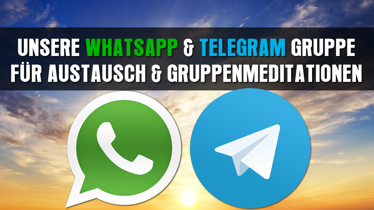 whatsapp-gruppe-fur-austausch-und-meditation-gruppenmeditatio_20190312-102959_1.jpg