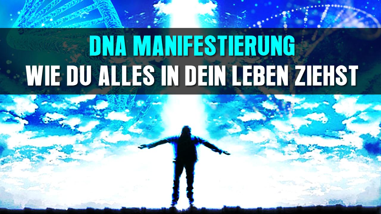 Wunscherfullung-mit-DNA-Manifestierung-Quantenphysik-mit-Hypnose-und-Meditation---Gate-8.jpg