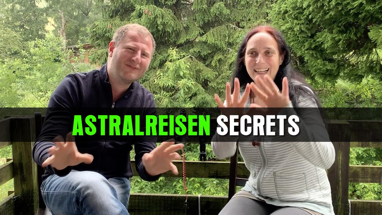 Astralreisen-secrets.jpg