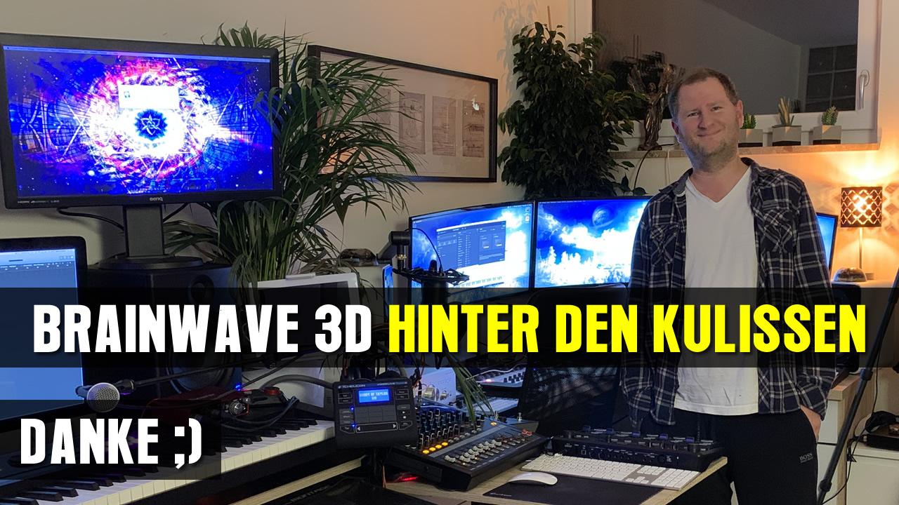 Brainwave-3D---Hinter-den-Kulissen.jpg