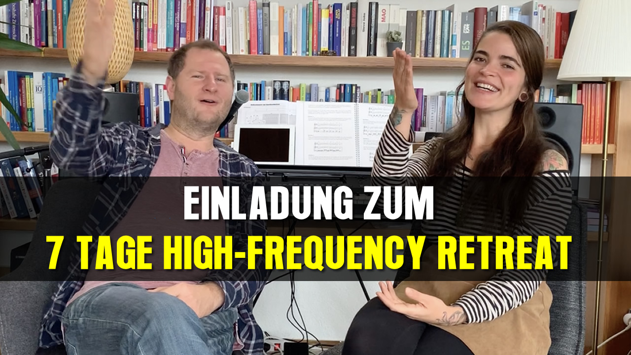 Einladung-zum-7-Tage-High-Frequency-Retreat.jpg
