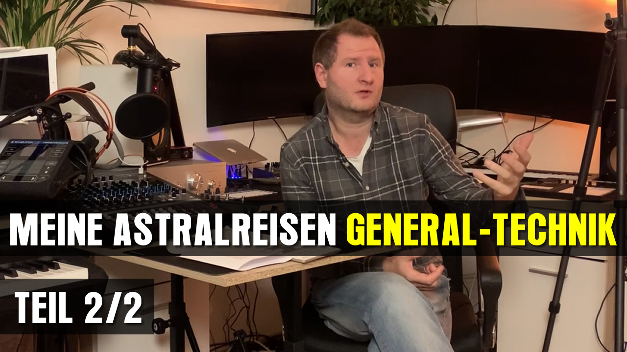 Astralreisen-General-Technik-2.jpg