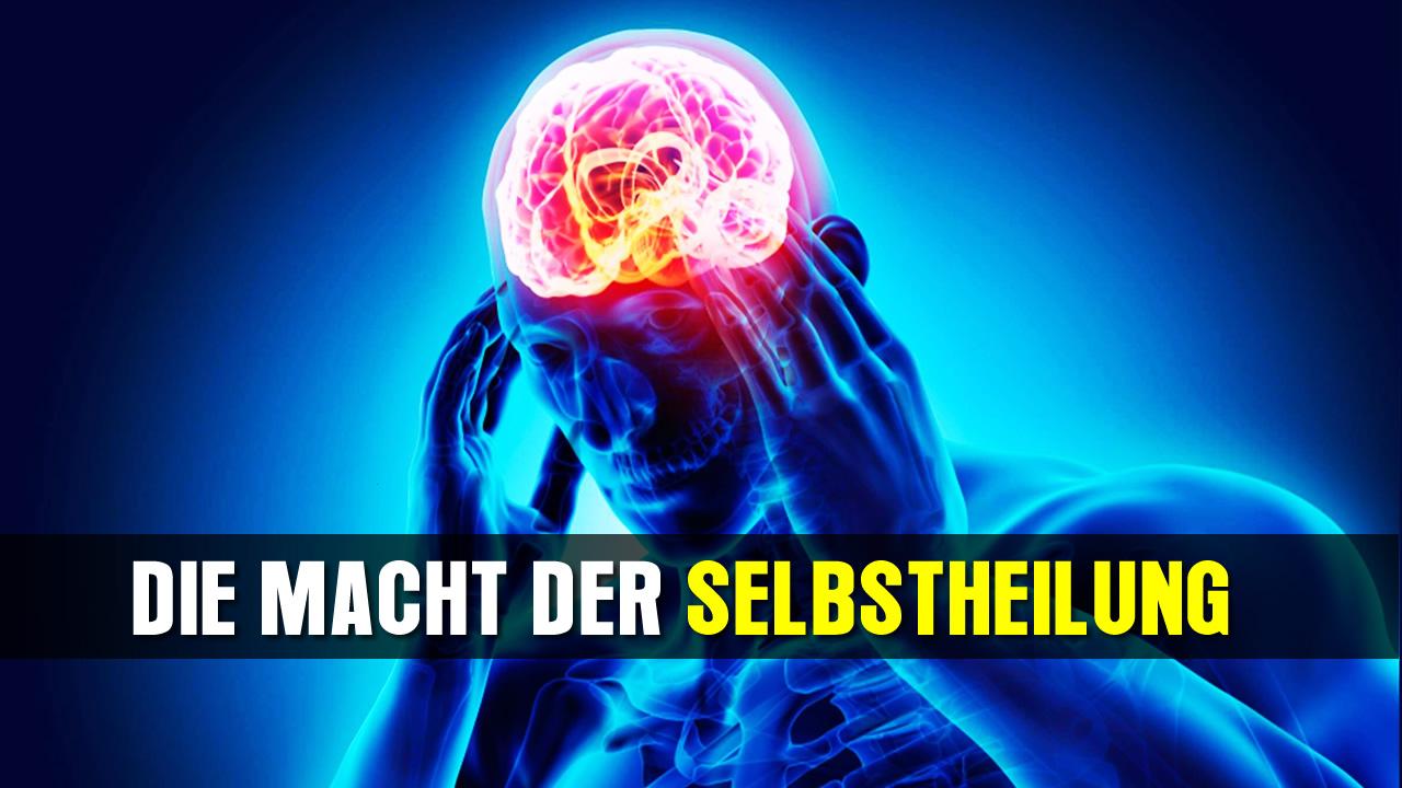 Selbstheilung-aktivieren--verstarken-mit-Hypnose.jpg