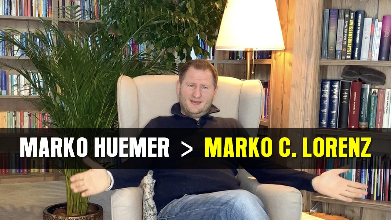 Marko-Huemer-neuer-name-scheidung-marko-c.-christopher-lorenz.jpg