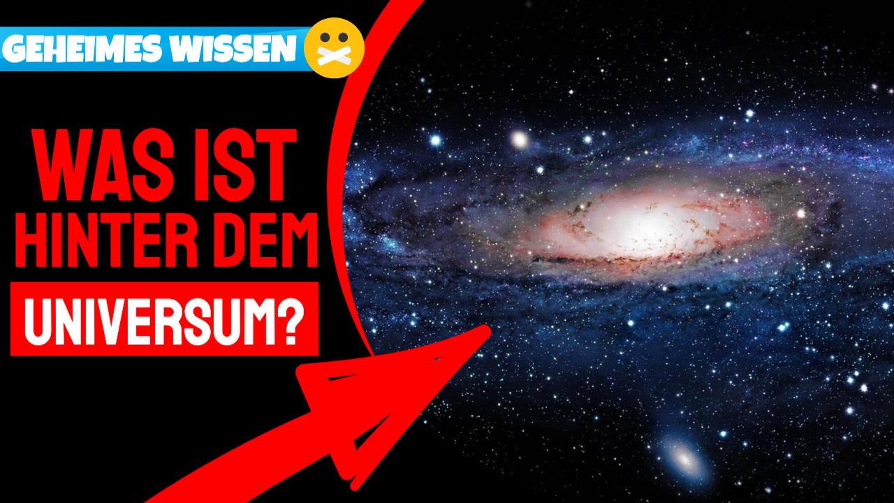 was ist hinter dem universum-thumb1