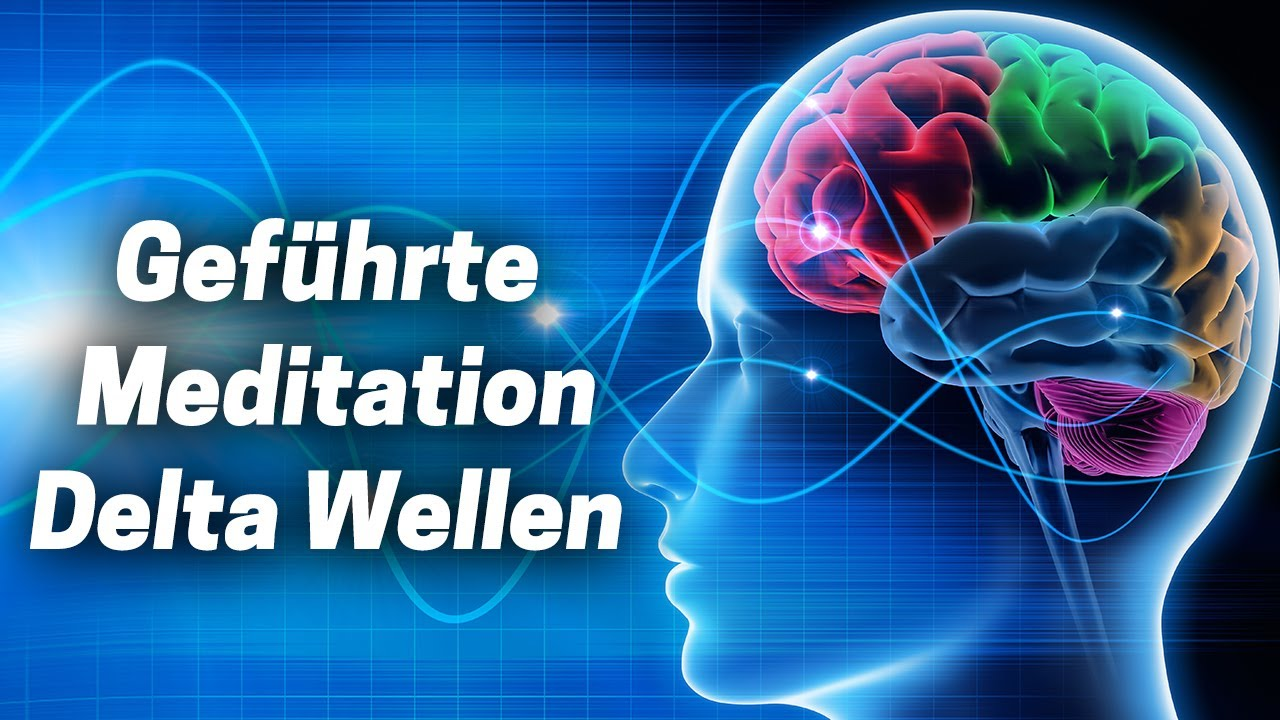 body-scan-meditation-entspannung